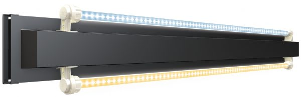 ZOOSHOP.ONLINE - Zoopreču internetveikals - Lampa Juwel MultiLux LED 100/40 T5