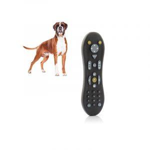 ZOOSHOP.ONLINE - Zoopreču internetveikals - Rotaļlieta suņiem - TV pults