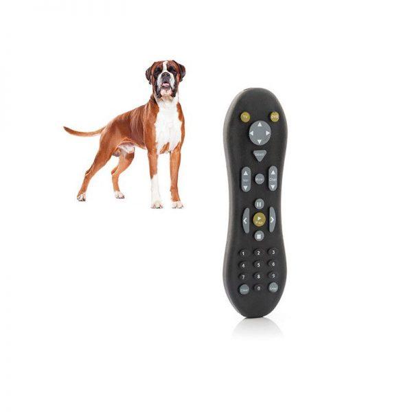 ZOOSHOP.ONLINE - Интернет-магазин зоотоваров - Игрушка для собак — TV пульт