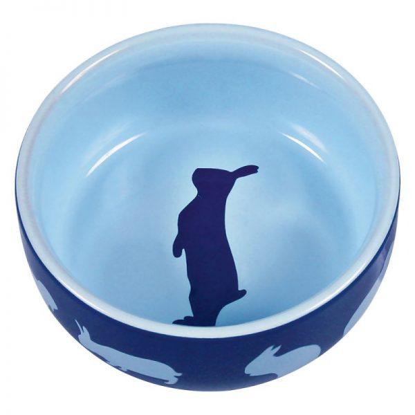 ZOOSHOP.ONLINE - Zoopreču internetveikals - Trixie keramikas trauks grauzējiem