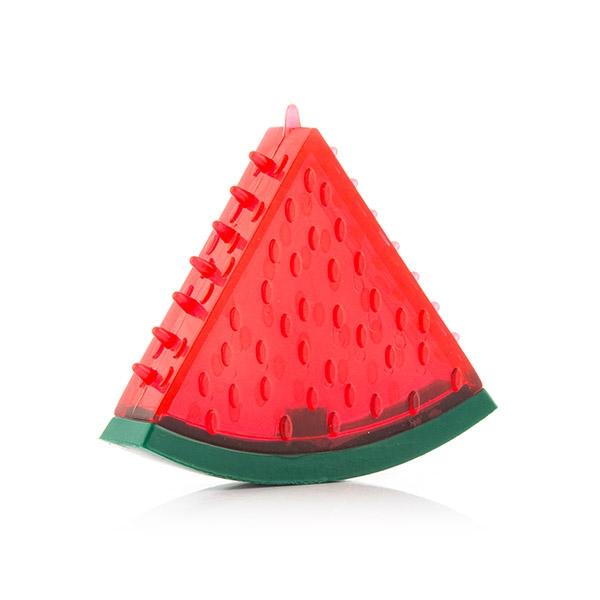 ZOOSHOP.ONLINE - Zoopreču internetveikals - Suņu rotaļlieta augļu formā