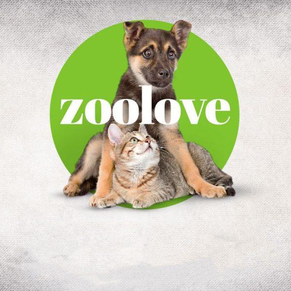 ZOOSHOP.ONLINE - Zoopreču internetveikals - zoolove nagu asināmais dēlis 3 vienā