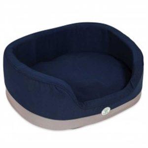 ZOOSHOP.ONLINE - Zoopreču internetveikals - Suņu gulta Trixie Insect Shield®