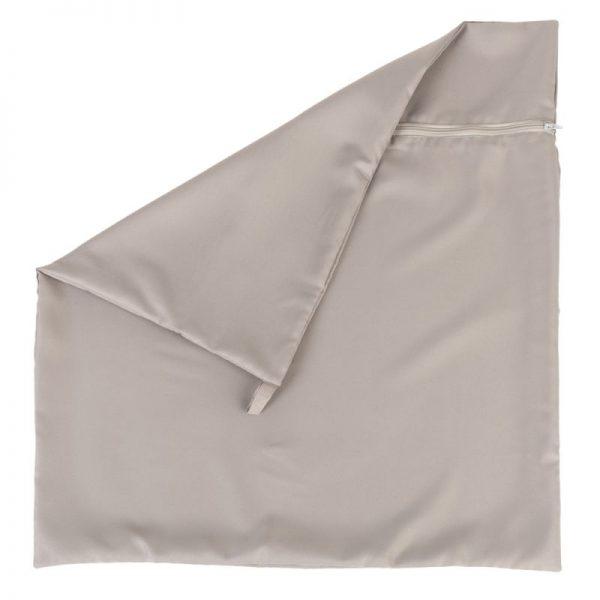 ZOOSHOP.ONLINE - Zoopreču internetveikals - Veļas maiss mājdzīvnieku piederumiem 75 x 80 cm