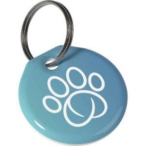 ZOOSHOP.ONLINE - Zoopreču internetveikals - SureFlap RFID apkakles micročips