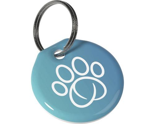 ZOOSHOP.ONLINE - Интернет-магазин зоотоваров - SureFlap RFID чип на ошейник