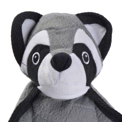 ZOOSHOP.ONLINE - Интернет-магазин зоотоваров - Игрушка для собак Енот