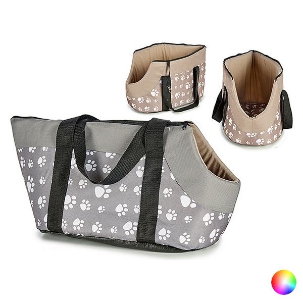 ZOOSHOP.ONLINE - Интернет-магазин зоотоваров - Переноска сумка для собак 42 x 24 x 26 см