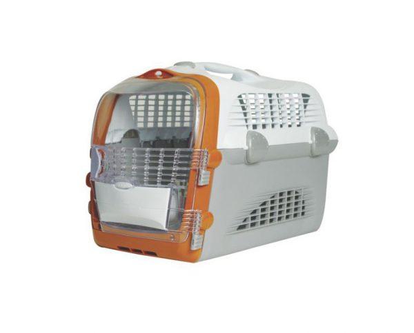 ZOOSHOP.ONLINE - Интернет-магазин зоотоваров - Сменная кормушка для переноски Catit Cabrio Carrier