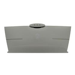 ZOOSHOP.ONLINE - Zoopreču internetveikals - Rezerves durtiņas Catit Cabrio Carrier, baltā krāsa