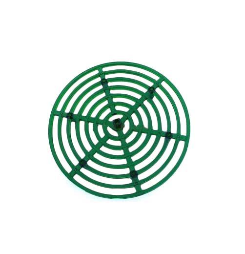 ZOOSHOP.ONLINE - Zoopreču internetveikals - Eheim 2217 tvertnes filtru režģis 7275600