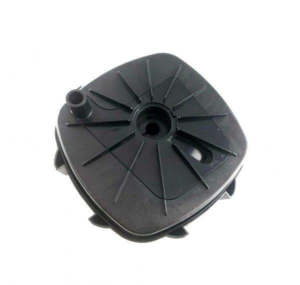 ZOOSHOP.ONLINE - Zoopreču internetveikals - Tetra ārējā filtra EX 1200 Plus motora galva