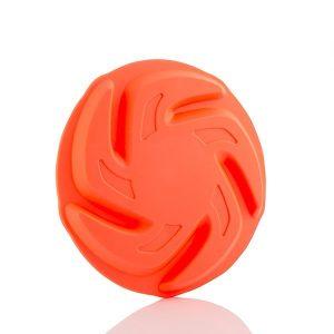 ZOOSHOP.ONLINE - Интернет-магазин зоотоваров - Летающий диск для собак Neon