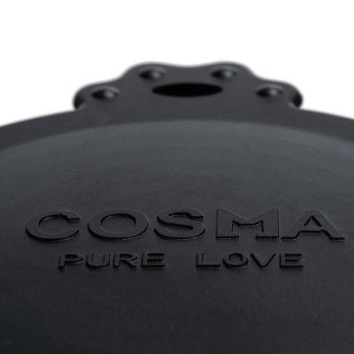 ZOOSHOP.ONLINE - Zoopreču internetveikals - Silikona konservu vāciņš Cosma 4 vienā
