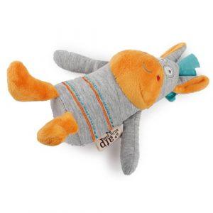 ZOOSHOP.ONLINE - Zoopreču internetveikals - Rotaļlieta suņiem un kucēniem Squeaky Big Squeak 21 x 14 x 6 cm