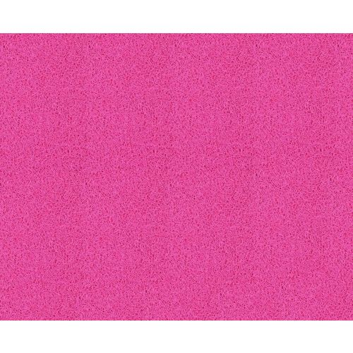 ZOOSHOP.ONLINE - Интернет-магазин зоотоваров - Коврики под миски для кошек 45 x 26 см Розовый